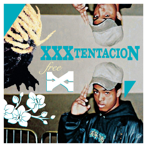 Free X | Xxxtentacion to stream in hi-fi, or to download in True CD