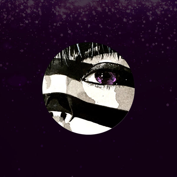 Purple Disco Machine - Fireworks (Club Dub Mix)
