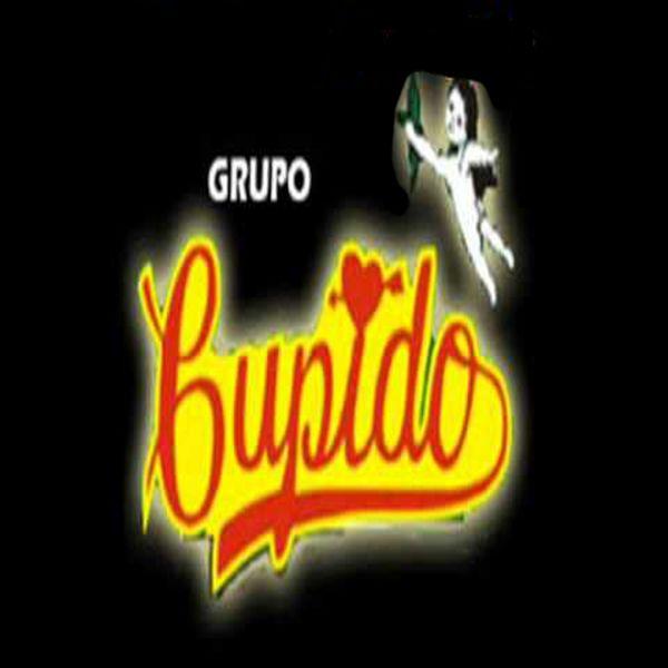 Grupo Cupido - El Paletero