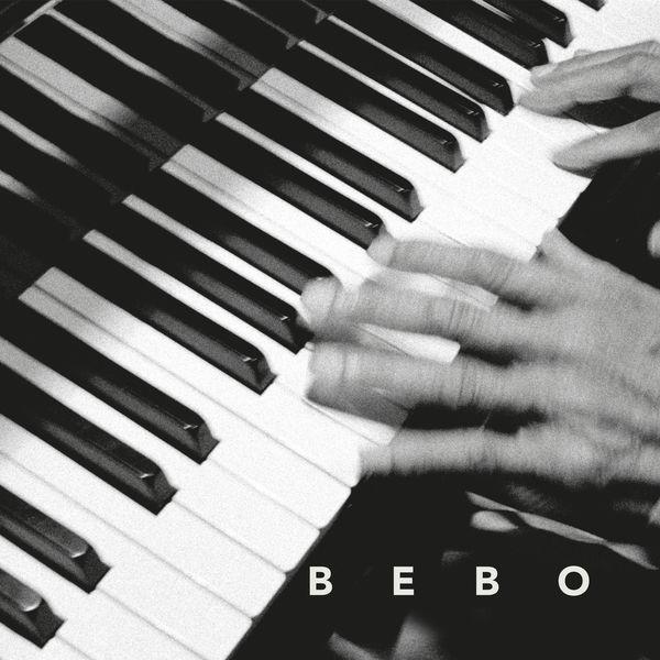 Bebo Valdés|Bebo