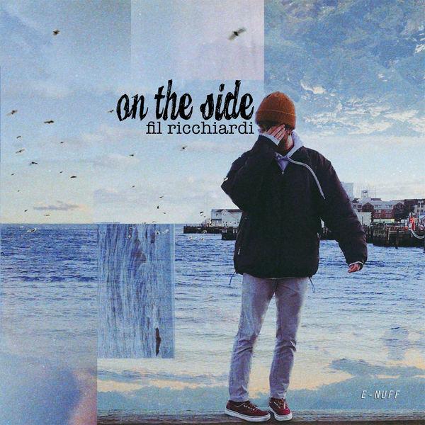 fil ricchiardi - On the Side