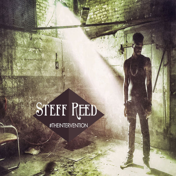 Steff Reed - #theintervention