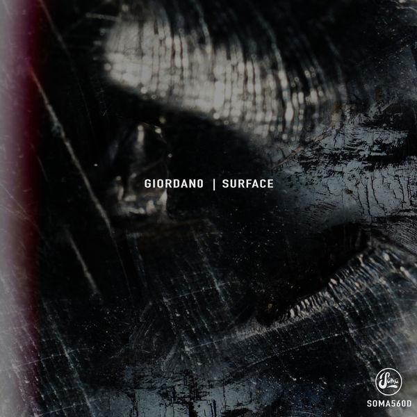 Giordano - Surface