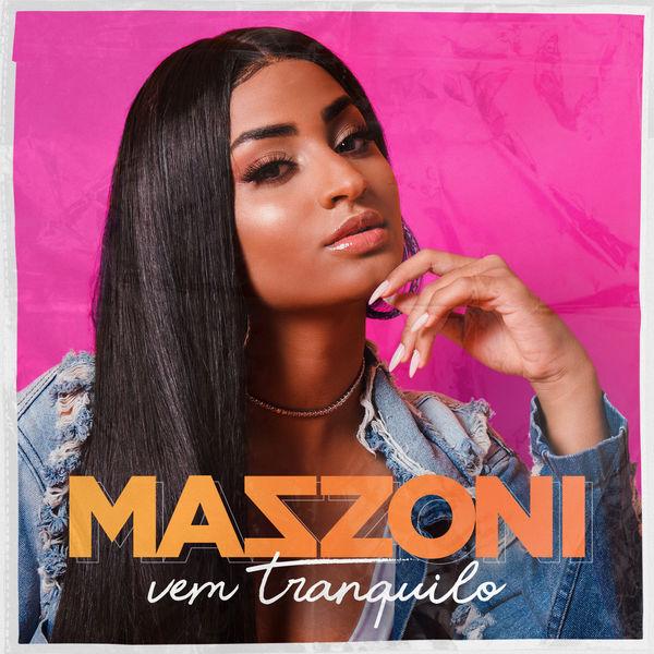 Mazzoni - Vem tranquilo