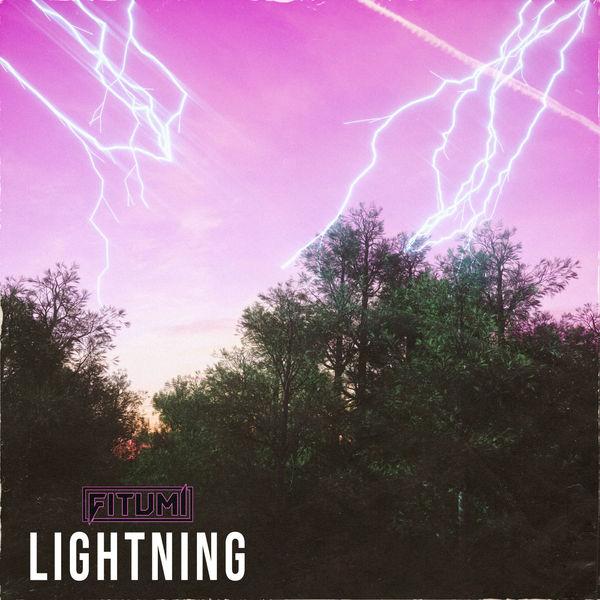 FITUMI - Lightning