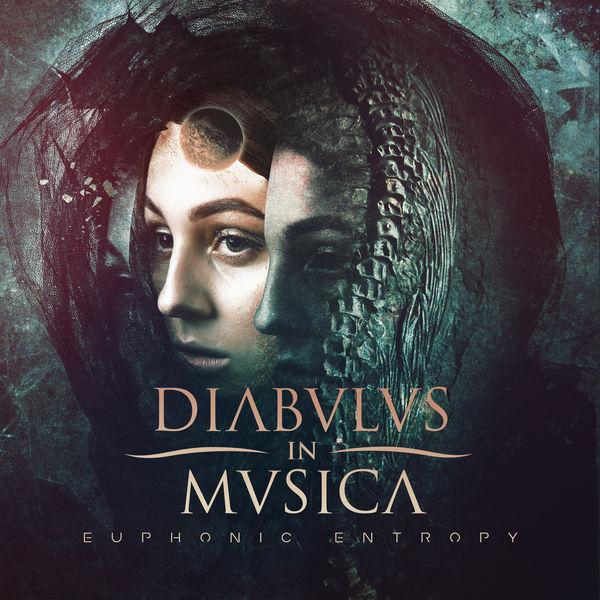 Diabulus in Musica - Euphonic Entropy