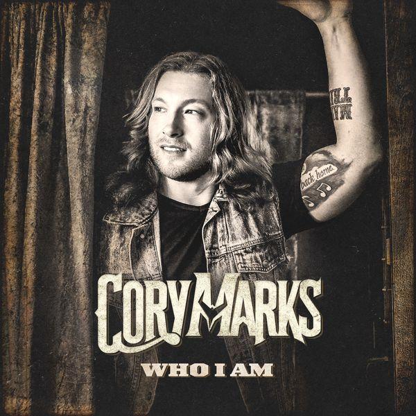 Cory Marks - Drive