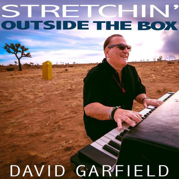 David Garfield - Stretchin' Outside the Box