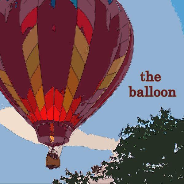 Teddy Wilson - The Balloon