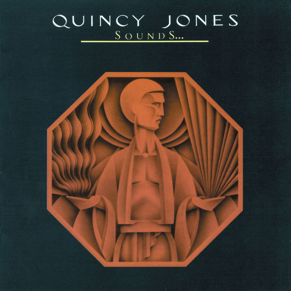 Quincy Jones|Sounds... And Stuff Like That!