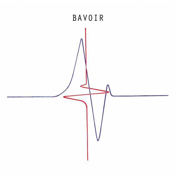 Bavoir - Bavoir