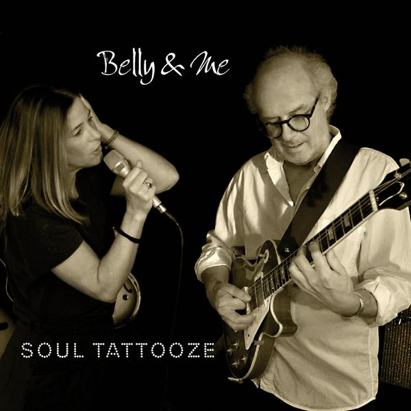 Belly And Me - Soul Tattooze