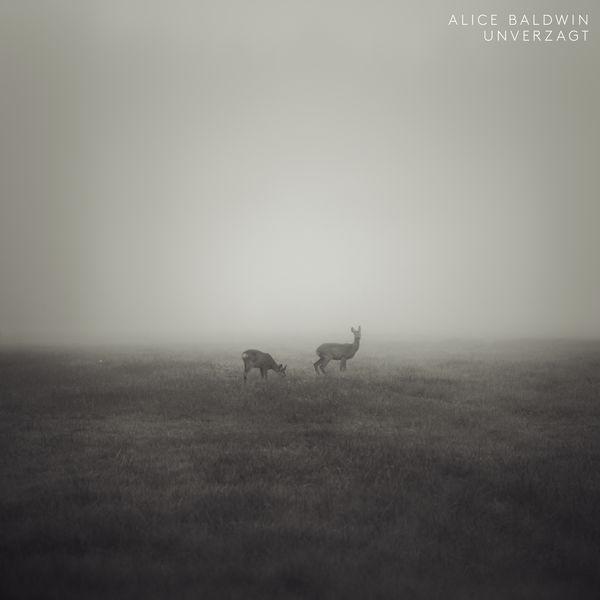 Alice Baldwin - Unverzagt