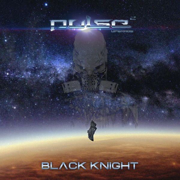Pulse - Black Knight