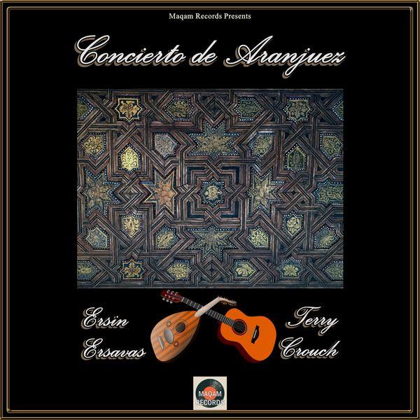 Ersin Ersavaş - Concierto de Aranjuez
