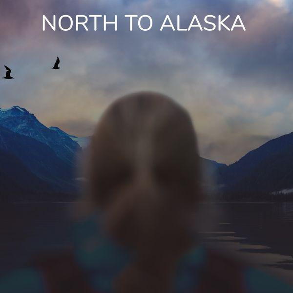 Enrico Caruso - North to Alaska