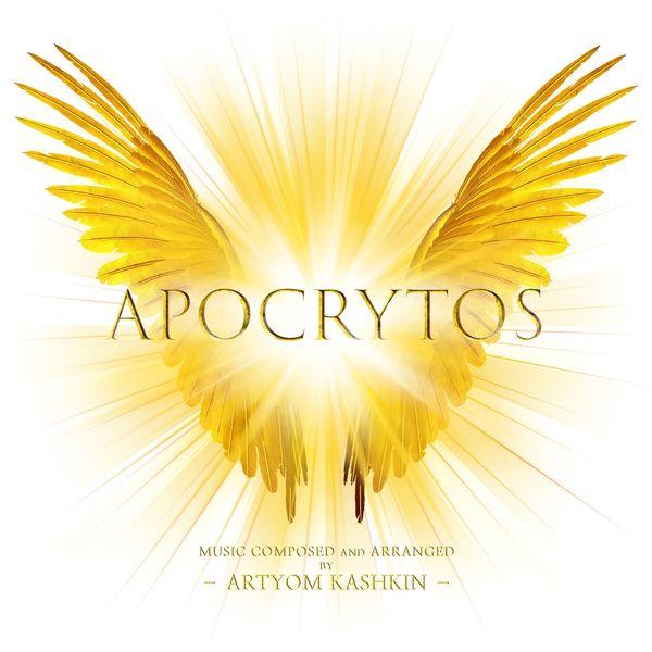 Artyom Kashkin - Apocrytos