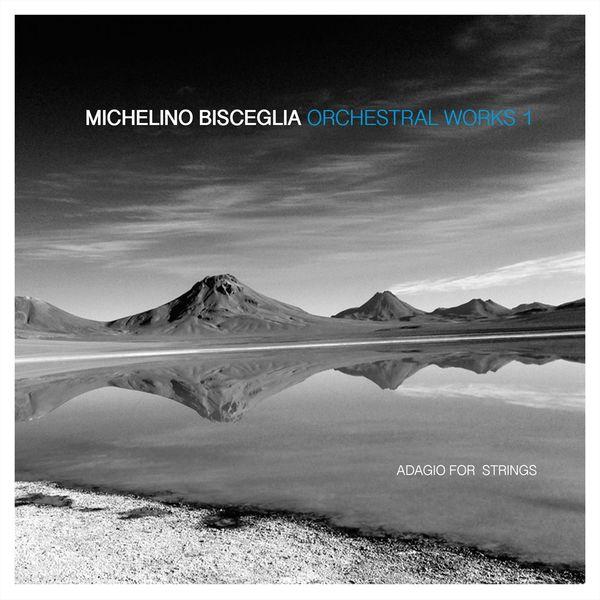 Michelino Bisceglia - Adagio For Strings
