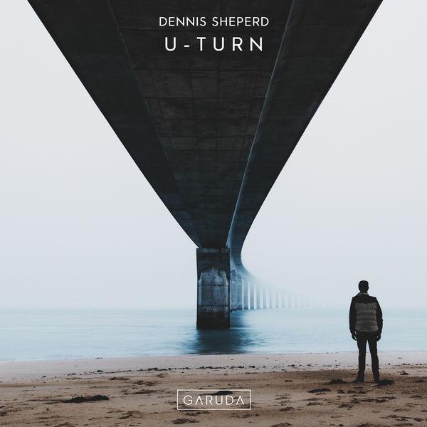 Dennis Sheperd - U-Turn