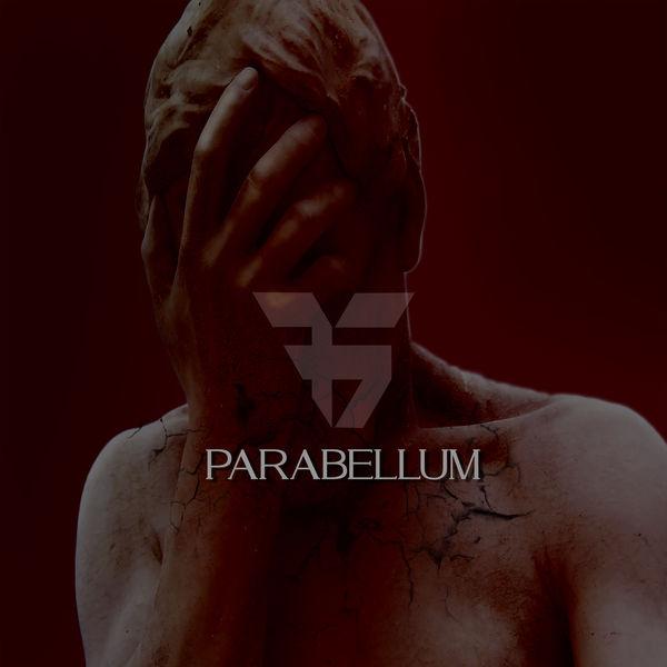 Flynn Smith - Parabellum