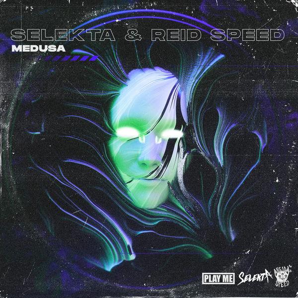 Selekta - Medusa