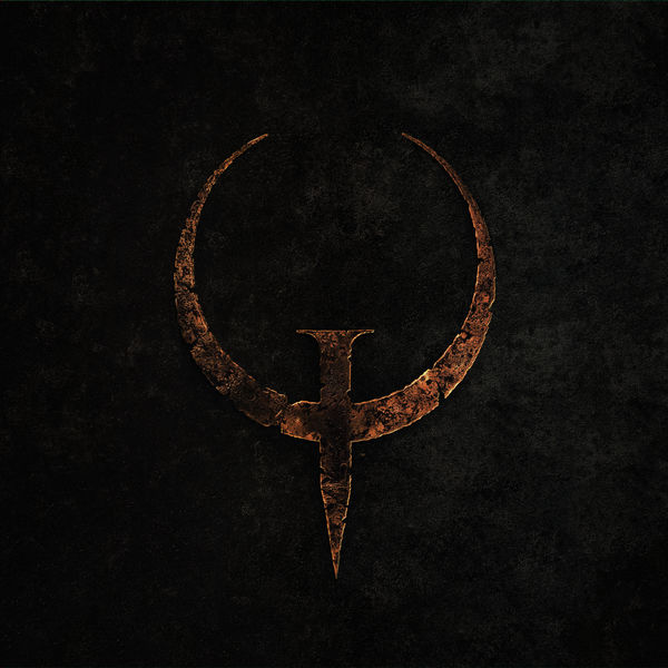 Nine Inch Nails - Quake