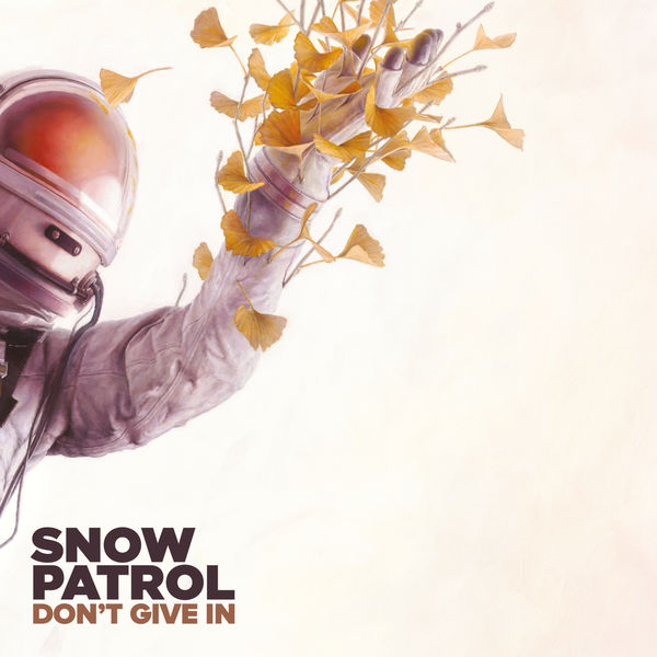 PATROL DISCOGRAFIA GRÁTIS DOWNLOAD SNOW DO