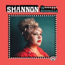 Shannon In Nashville | Shannon Shaw