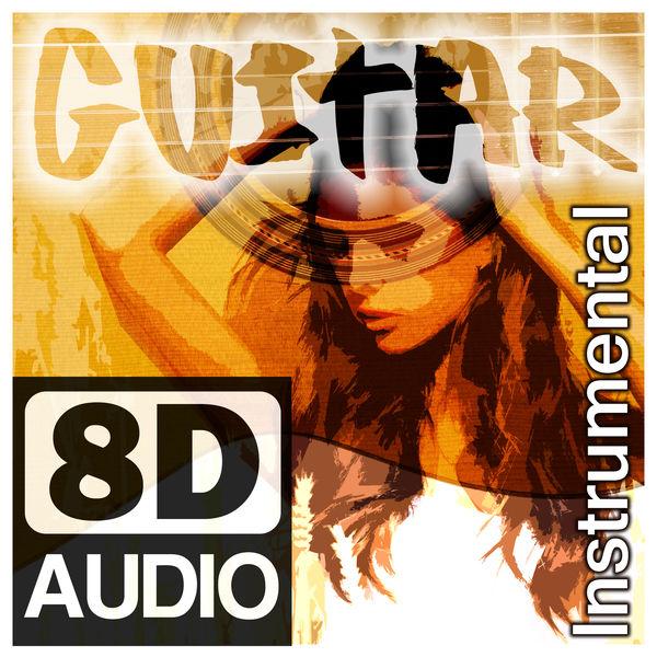 la isla bonita karaoke mp3 download