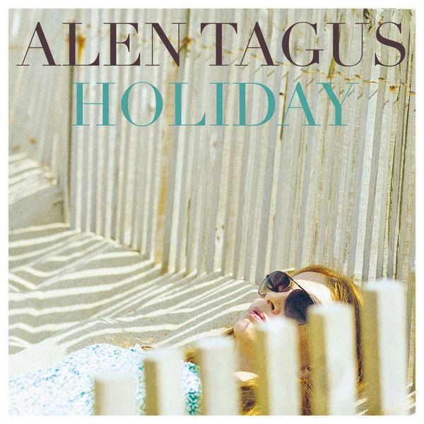 Alen Tagus - Holiday