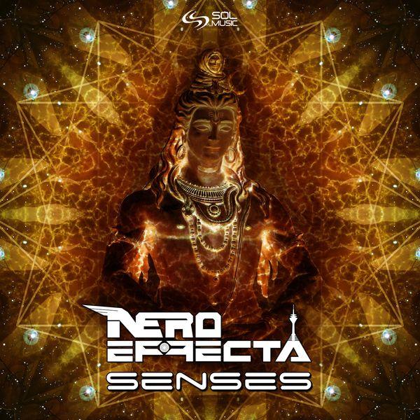 Nero Effecta - Senses