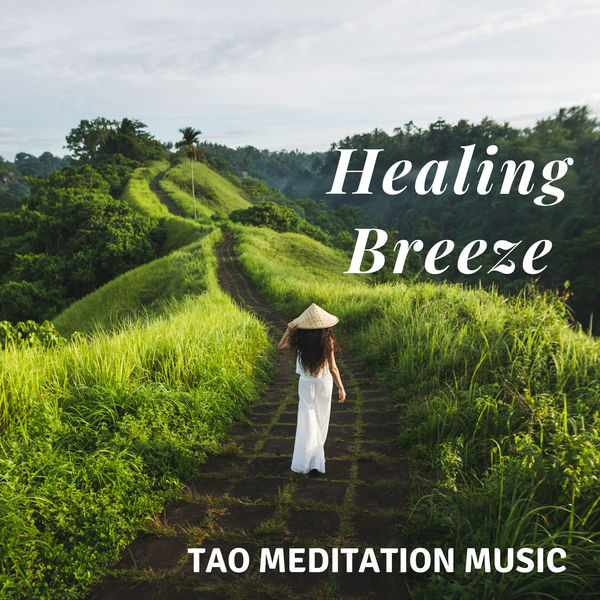 Meditative Mantra Zone - Healing Breeze