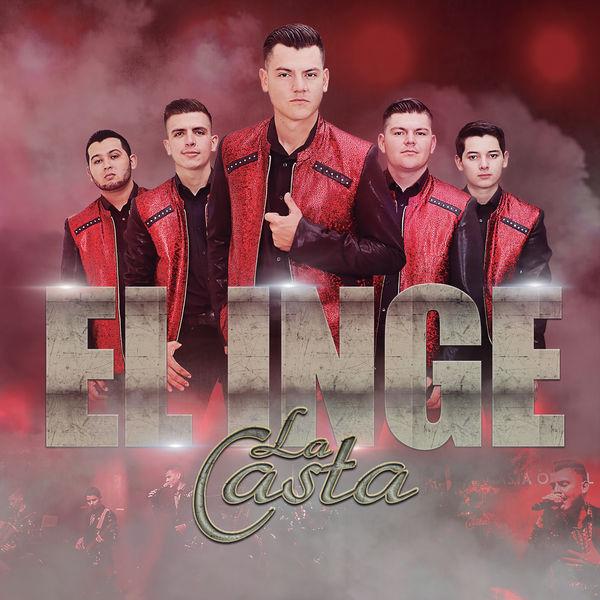 La Casta - El Inge