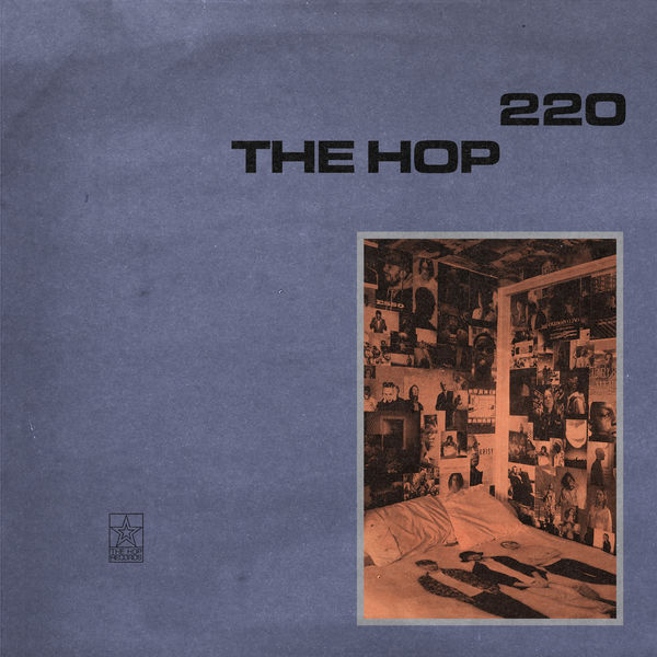 The Hop - 220
