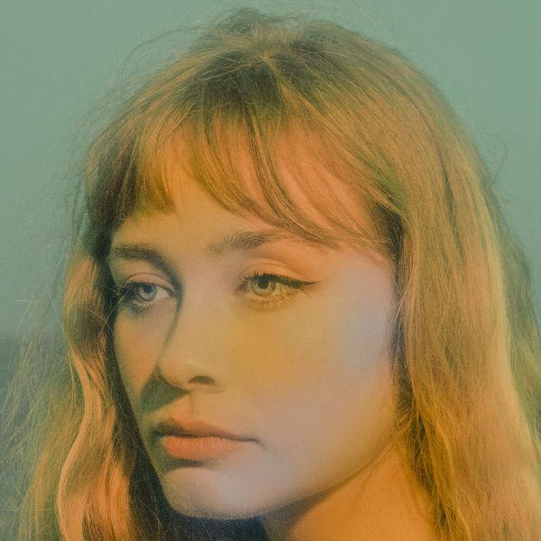 Alexandra Savior - Howl