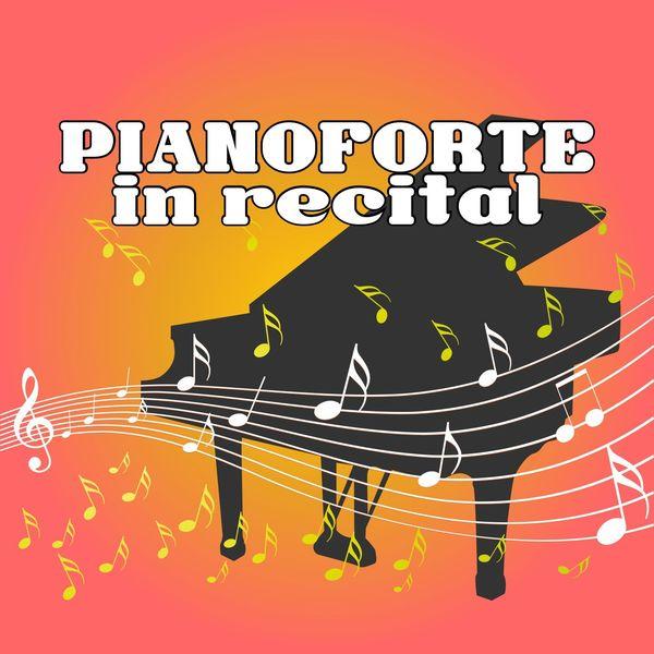 Bianconero - Pianoforte in recital