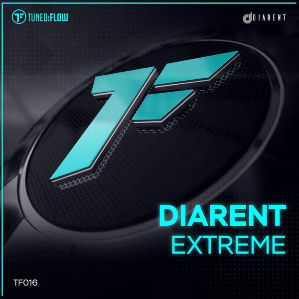 Diarent - Extreme