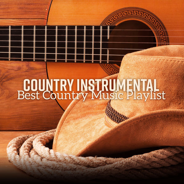 2019 country music playlist instamp3 song download.