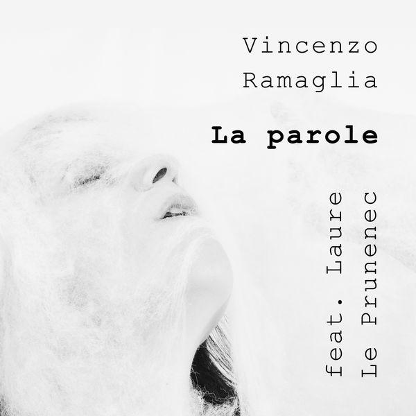 Vincenzo Ramaglia - La parole 5