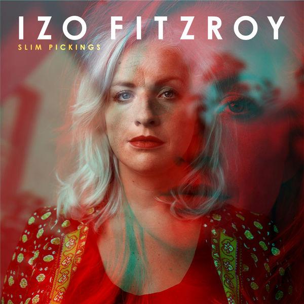Izo FitzRoy - Slim Pickings