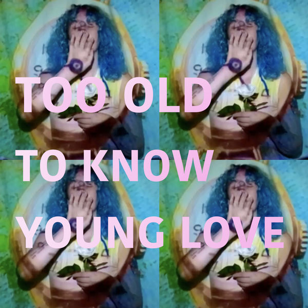 Bright Smoke - Too Old to Know Young Love