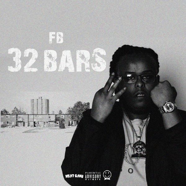 FB - 32 Bars
