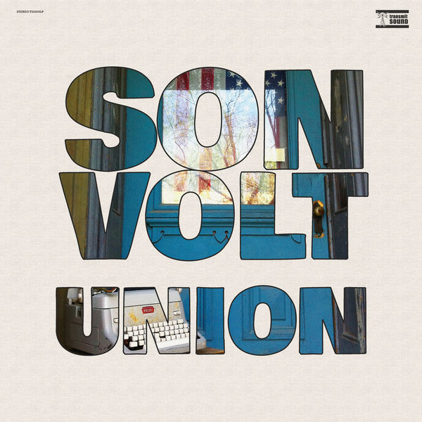 Son Volt - The 99