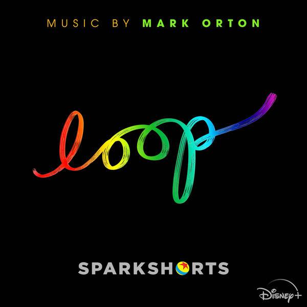 Mark Orton - Loop