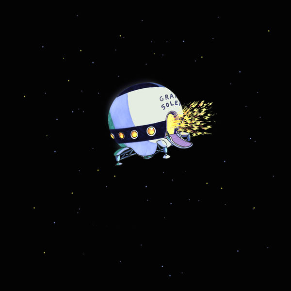 Grand Soleil - See You Space Cowboy...