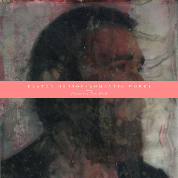 Keaton Henson - Romantic Works