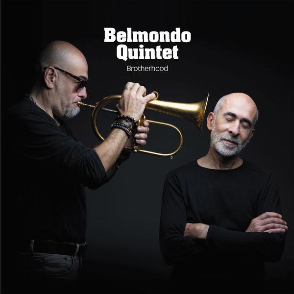 Belmondo Quintet|Brotherhood