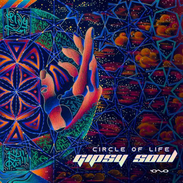 Gipsy Soul - Circle of Life