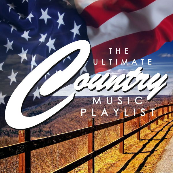 The country music playlist | the country music heroes, modern.