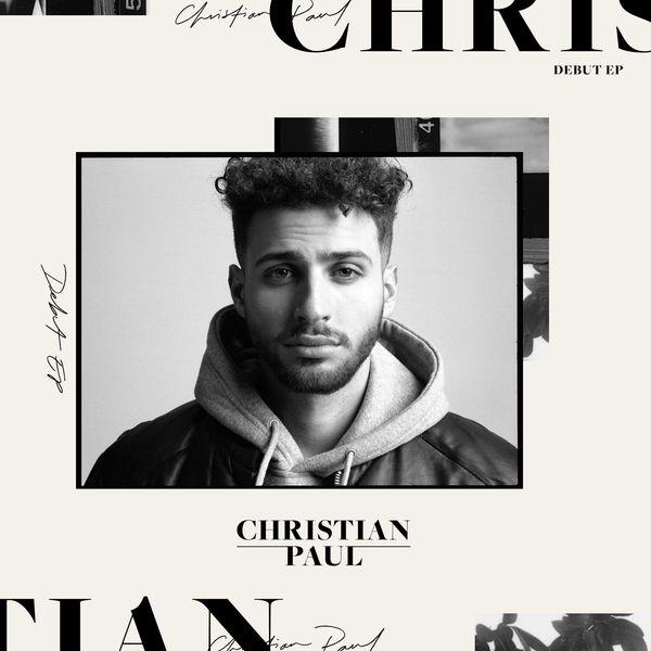 Paul Christian - Christian Paul